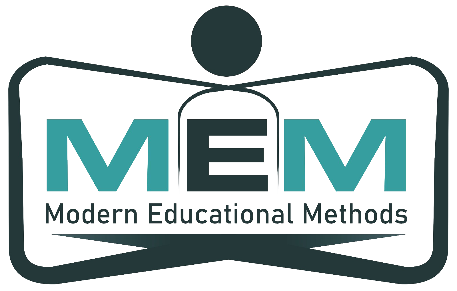 MEM Project